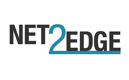 Net2Edge