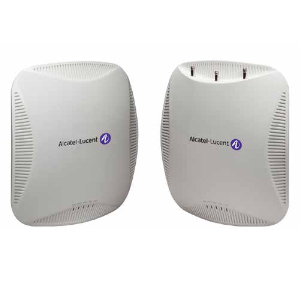 Alcatel-Lucent Enterprise OAW-IAP228-RW OmniAccess IAP228 Temperature Hardened Wireless Instant Access Point
