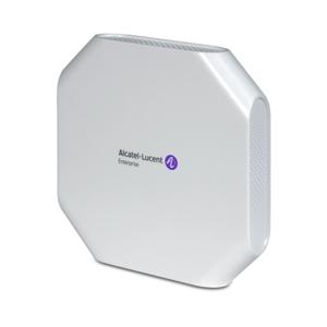 Alcatel-Lucent Enterprise OAW-AP1101-RW OA Stellar AP