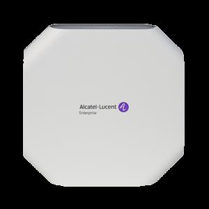 Alcatel-Lucent Enterprise OAW-AP1251-RW OmniAccess Stellar Access Point