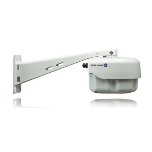 Alcatel-Lucent Enterprise OAW-IAP274-RW OmniAccess instant AP274 outdoor access point