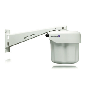 Alcatel-Lucent Enterprise OAW-IAP275-RW OmniAccess Instant AP275 outdoor access point