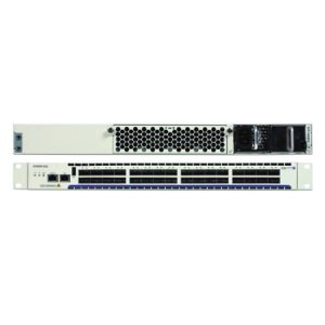 Alcatel-Lucent Enterprise Omniswitch OS6900-Q32-R 40 Gigabit Ethernet Data Centre Switch