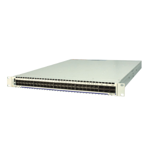 Alcatel-Lucent Enterprise Omniswitch OS6900-X72-R 10 Gigabit/40 Gigabit Ethernet Data Centre Switch