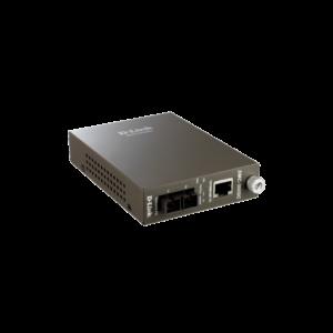 D-Link DMC-300SC/B Module