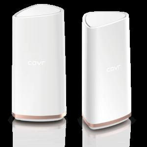 D-Link COVR-2202 Mesh Wi-Fi System