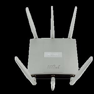 D-Link DAP-2695 Managed Wireless Access Point