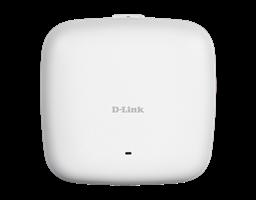 D-Link DAP-2680 Managed Wireless Access Point