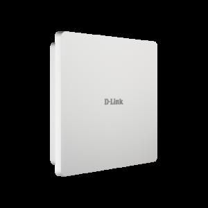 D-Link DAP-3662 Managed Wireless Access Point
