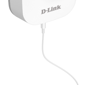 D-Link DCH-S161 Managed Wireless Access Point