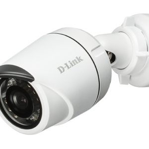 D-Link DCS-4705E Vigilance Outdoor Bullet Camera