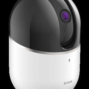 D-Link DCS-8515LH Wi-Fi Camera