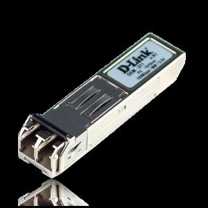 D-Link DEM-211 SFP Transceiver