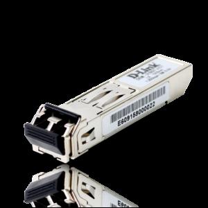 D-Link DEM-310GT Transceiver
