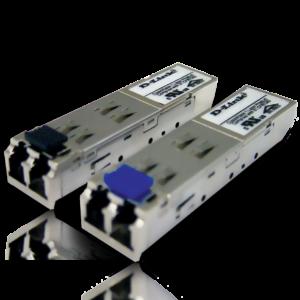 D-Link DEM-312GT2 Transceiver
