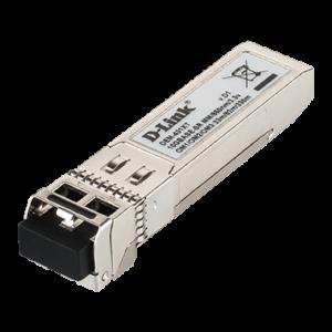 D-Link DEM-431XT Transceiver