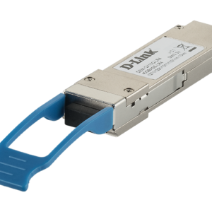 D-Link DEM-QX10Q-LR4 Transceiver