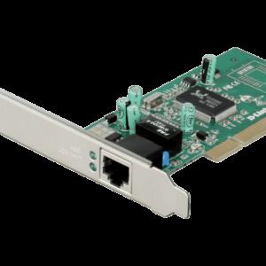 D-Link DGE-528T Gigabit Ethernet Adapter