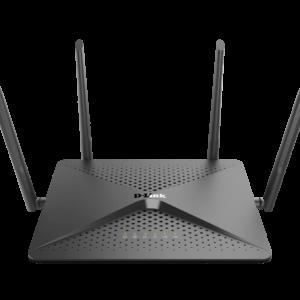 D-Link DIR-882 Wireless Router