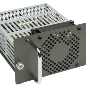 D-Link DMC-1001 Chassis