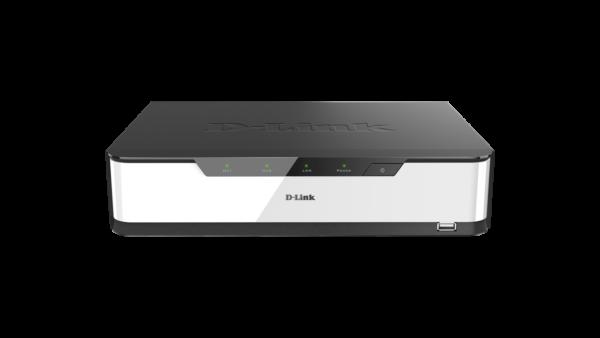 D-Link DNR-2020-04P Module