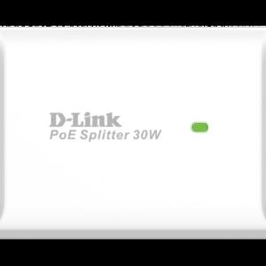 D-Link DPE-301GS PoE Splitter