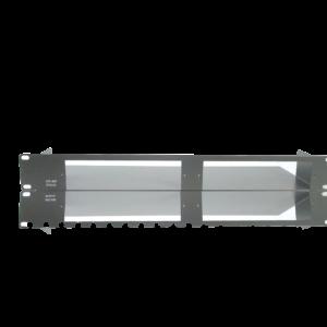 D-Link DPS-800 RPS