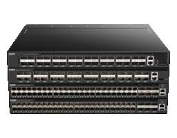 D-Link DXS-5000-54S/SI 10G Concentrator