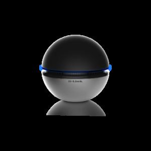 D-Link DWA-192 Wireless Adapter