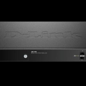 D-Link DWC-2000-AP64-LIC Wireless Adapter