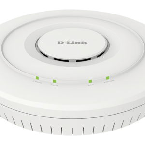 D-Link DWL-6610AP Wireless Adapter