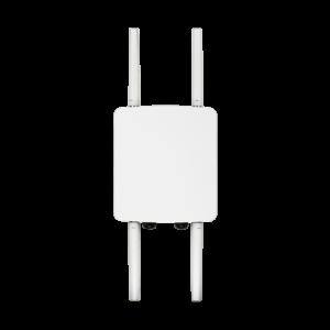 D-Link DWL-8710AP Wireless Adapter