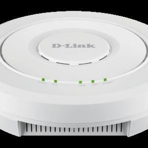 D-Link DWL-6620APS Wireless Adapter