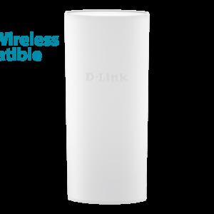 D-Link DWL-6700AP Wireless Adapter