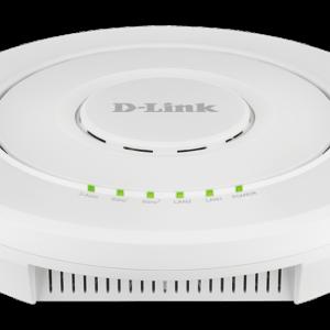 D-Link DWL-7620AP Wireless Adapter