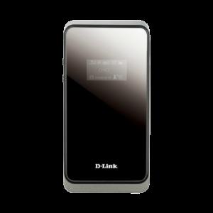 D-Link DWR-730/E 3G/4G Mobile