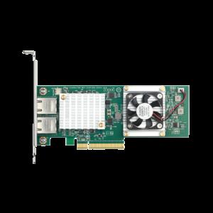 D-Link DXE-820T 3G/4G Mobile