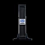 CertaUPS C300R-030-B line interactive rackmount 3000VA