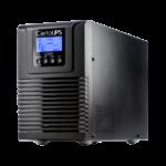 CertaUPS C400-030-C online double conversion 2000VA (charger)