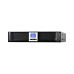 CertaUPS C400R-030-C online double conversion rackmount 3000VA (charger)
